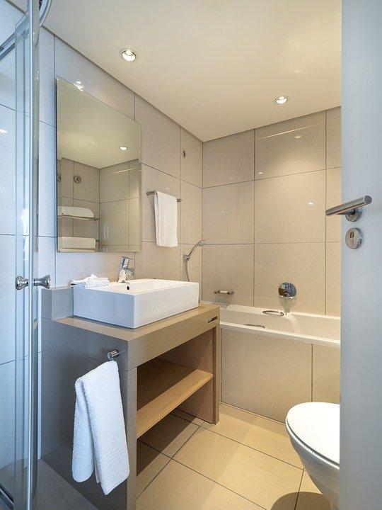 Villa a Schiera in vendita a Sulzano, 3 locali, prezzo € 270.000 | PortaleAgenzieImmobiliari.it