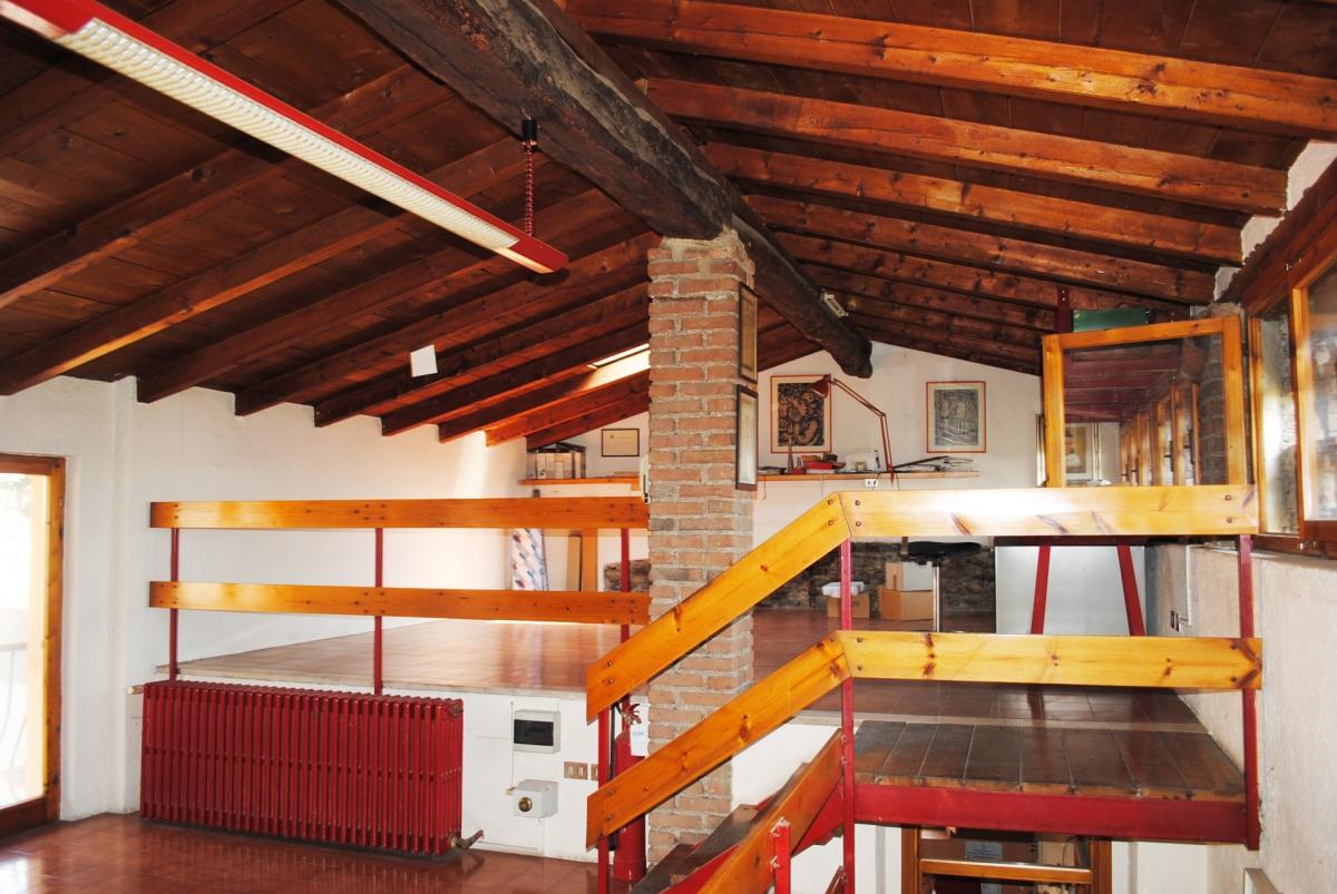 Appartamento in vendita a Passirano, 3 locali, prezzo € 99.000 | PortaleAgenzieImmobiliari.it