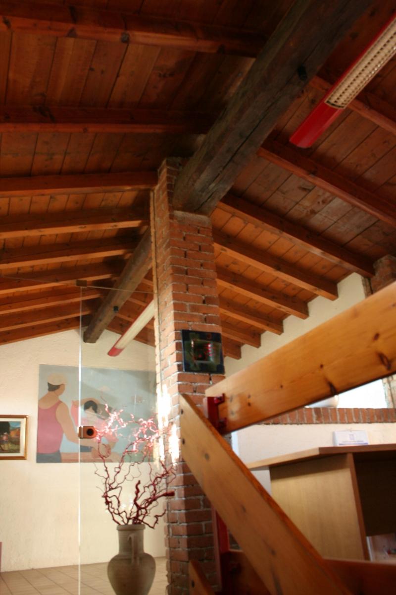 Appartamento in vendita a Passirano, 3 locali, prezzo € 99.000 | CambioCasa.it