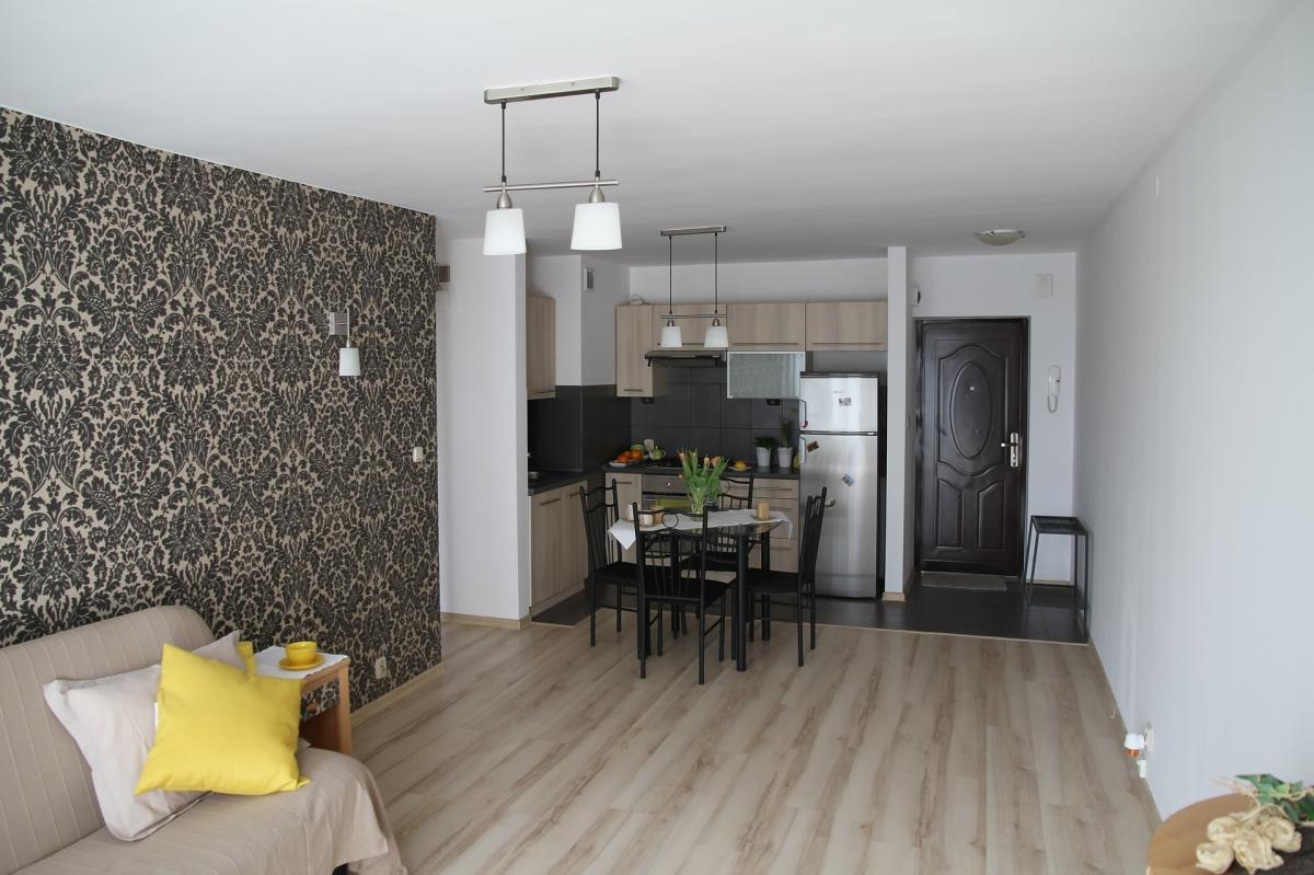 Appartamento in vendita a Paratico, 4 locali, prezzo € 229.000 | CambioCasa.it