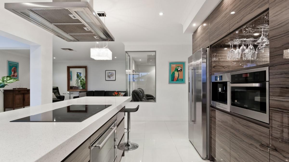 Villa in vendita a Iseo, 4 locali, prezzo € 450.000 | PortaleAgenzieImmobiliari.it