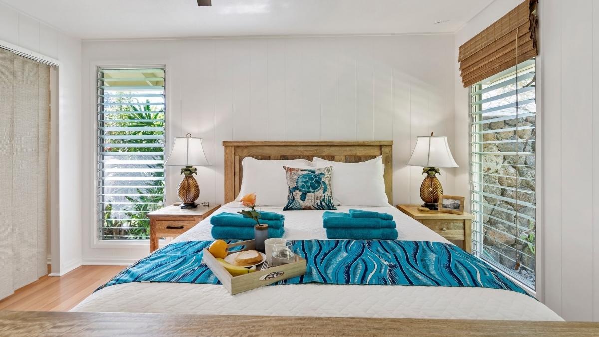 Appartamento in vendita a Iseo, 4 locali, prezzo € 189.000   CambioCasa.it