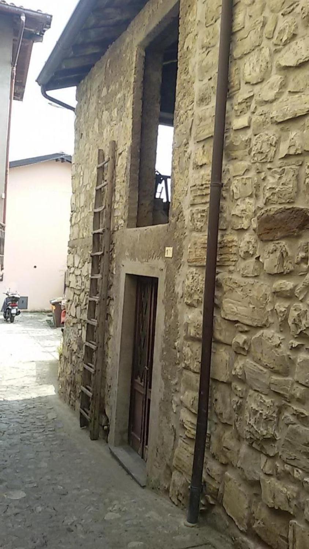 Rustico / Casale in vendita a Monte Isola, 2 locali, prezzo € 39.000 | CambioCasa.it