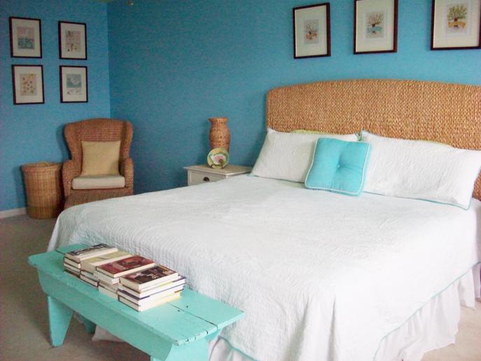 Appartamento in vendita a Paratico, 3 locali, prezzo € 209.000   PortaleAgenzieImmobiliari.it