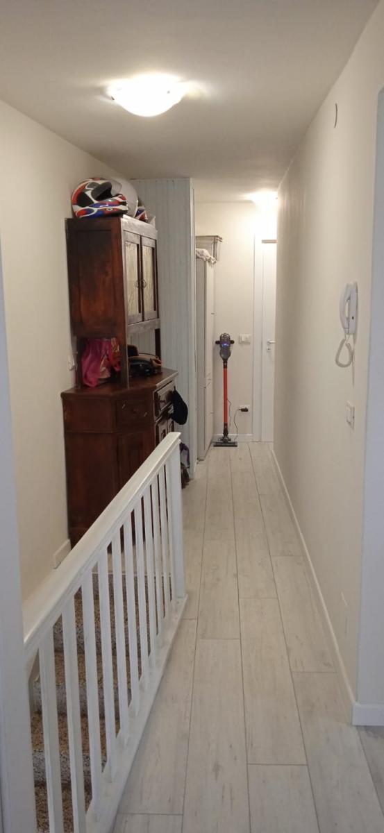 Appartamento in vendita a Iseo, 2 locali, prezzo € 169.000 | PortaleAgenzieImmobiliari.it