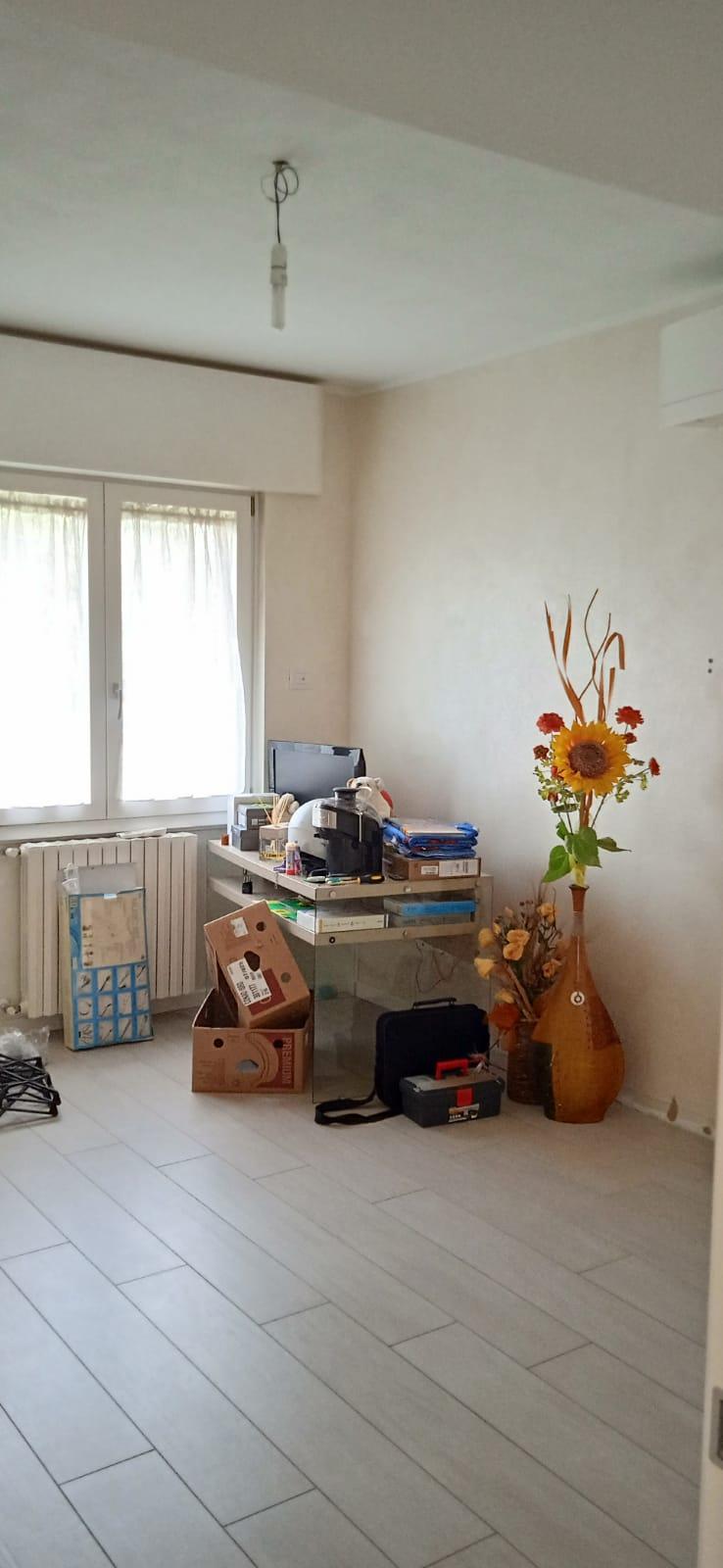 Appartamento ISEO 8119