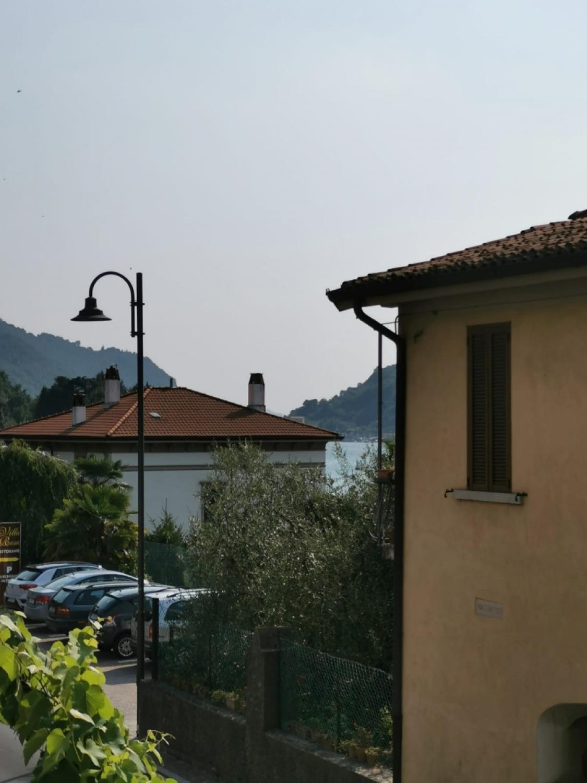 Appartamento in vendita a Sulzano, 2 locali, prezzo € 79.000 | PortaleAgenzieImmobiliari.it