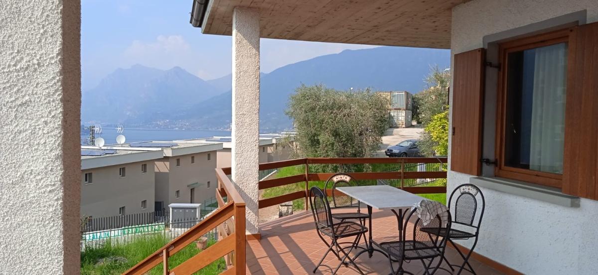 Appartamento in vendita a Sulzano, 3 locali, Trattative riservate   PortaleAgenzieImmobiliari.it