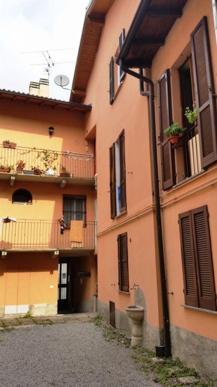 appartamento monolocale in vendita a lecco agenzie