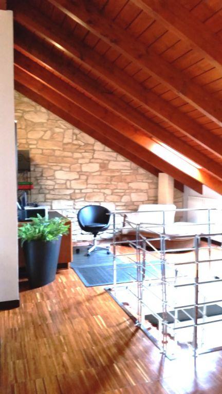 Soluzione Indipendente in vendita a Garlate, 4 locali, prezzo € 370.000 | Cambio Casa.it