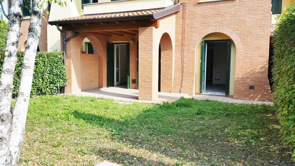 Soluzione Indipendente in vendita a Garlate, 3 locali, prezzo € 330.000 | Cambio Casa.it