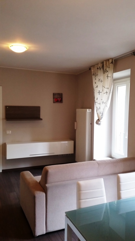 Appartamento LECCO LOC014