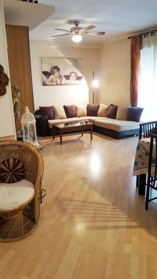 Appartamento, 124 Mq, Vendita - Malgrate (LC)