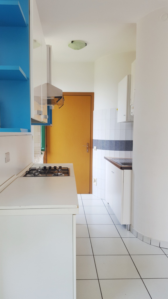 Appartamento, via redaelli, Affitto - Olginate (LC)