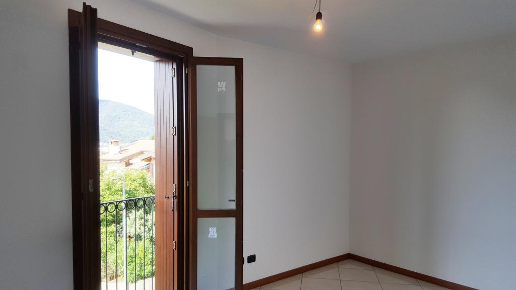 Appartamento CALOLZIOCORTE SAL1