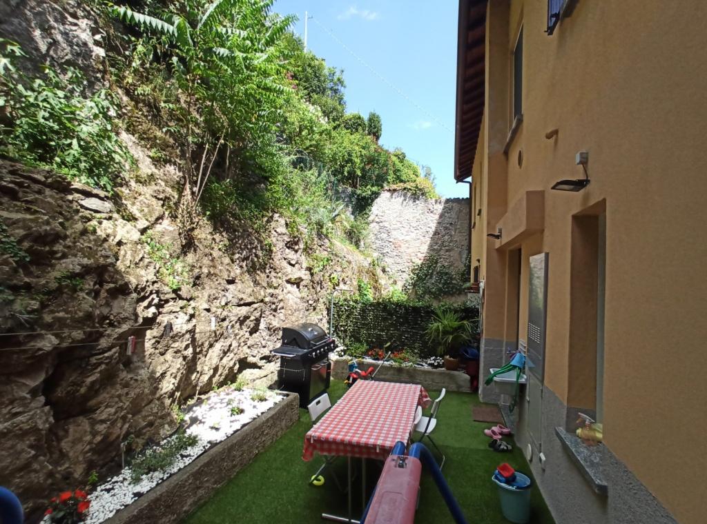 Appartamento in vendita a Valmadrera, 3 locali, prezzo € 199.000 | PortaleAgenzieImmobiliari.it