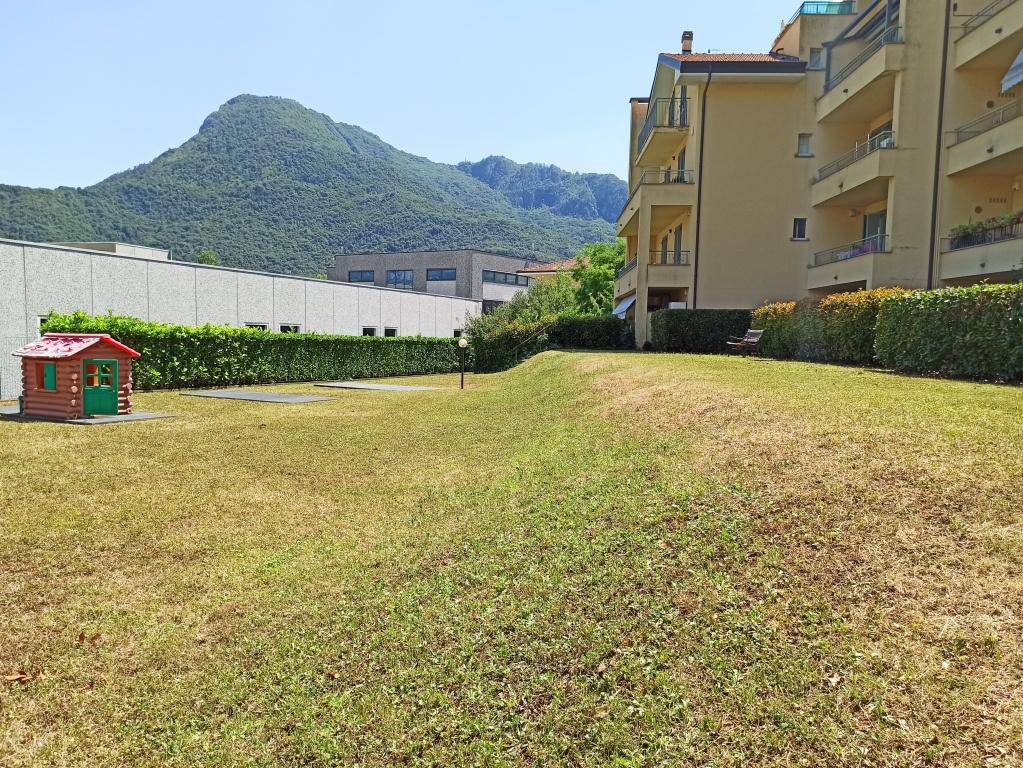Appartamento in vendita a Valmadrera, 3 locali, prezzo € 255.000 | PortaleAgenzieImmobiliari.it