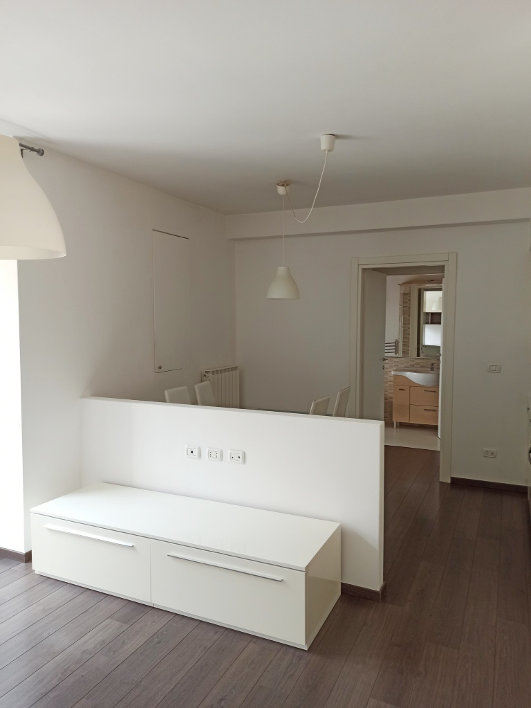 Appartamento LECCO LOC450