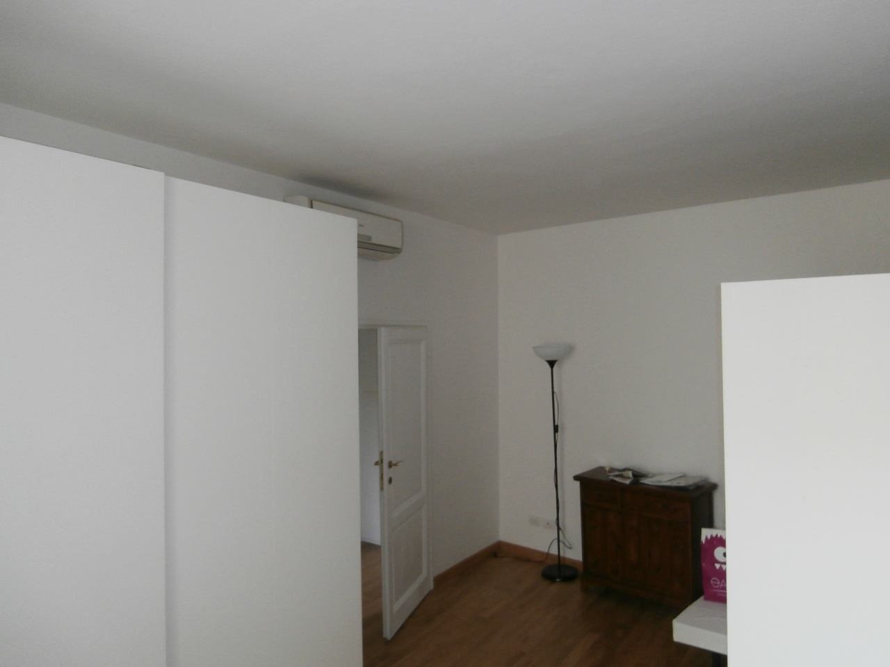 Appartamento FIRENZE L20/277