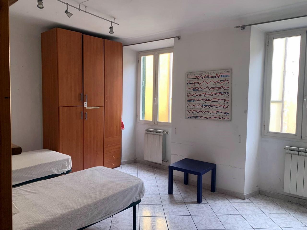 Appartamento FIRENZE L21/482