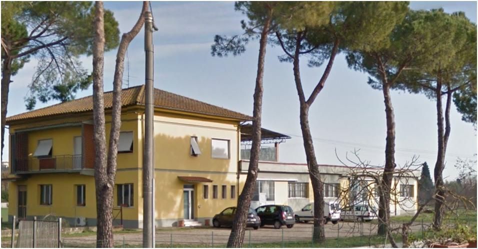 Capannone in vendita a Cerreto Guidi, 9999 locali, prezzo € 600.000 | CambioCasa.it
