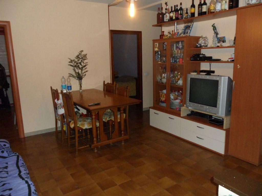 Appartamento in vendita a San Miniato, 2 locali, zona Località: S. MINIATO BASSO, prezzo € 90.000 | Cambio Casa.it