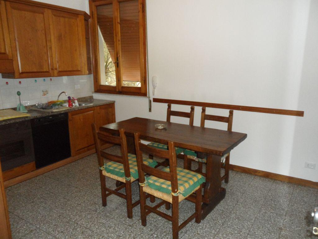 Soluzione Indipendente in vendita a San Miniato, 5 locali, zona Località: GENERICA, prezzo € 200.000 | Cambio Casa.it