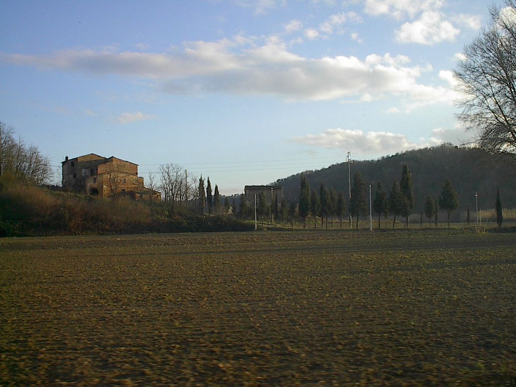 Rustico / Casale in vendita a San Miniato, 3 locali, zona Località: GENERICA, prezzo € 140.000 | Cambio Casa.it