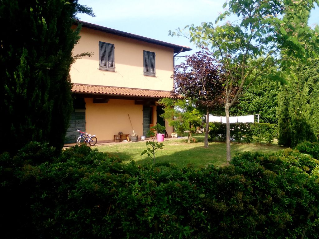 Soluzione Indipendente in vendita a San Miniato, 10 locali, zona Località: GENERICA, prezzo € 790.000 | Cambio Casa.it