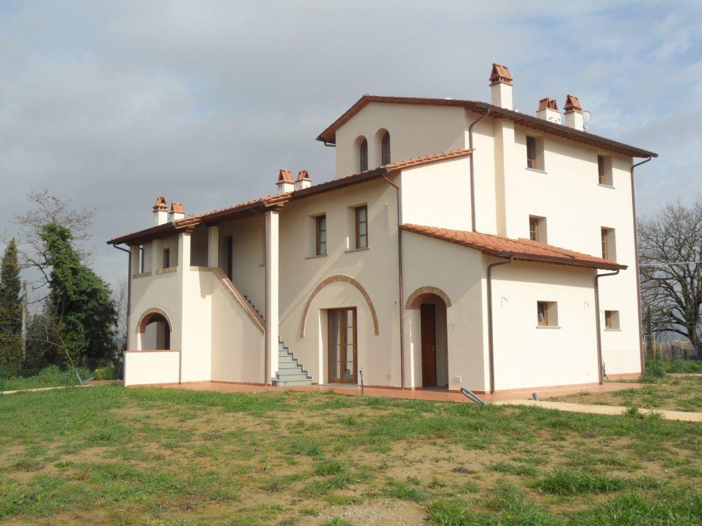 Casa Indipendente in vendita Rif. 4790852