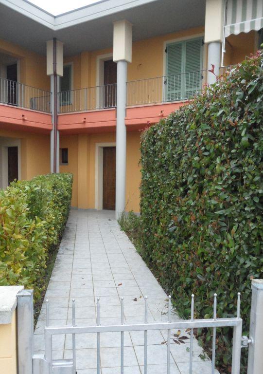 Appartamento in vendita a Santa Croce sull'Arno, 3 locali, zona Zona: Staffoli, prezzo € 170.000 | Cambio Casa.it