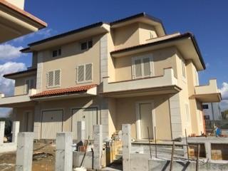 Soluzione Indipendente in vendita a San Miniato, 6 locali, zona Località: SCALA, prezzo € 360.000 | Cambio Casa.it