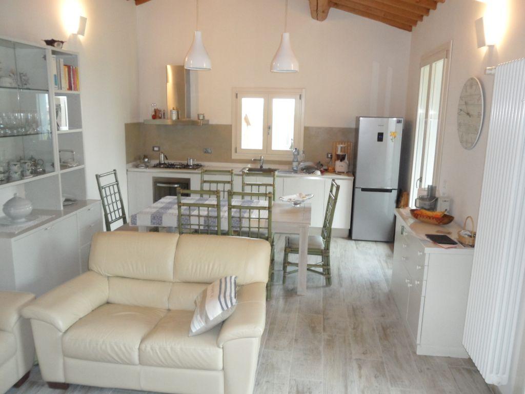 Soluzione Indipendente in vendita a San Miniato, 4 locali, zona Località: GENERICA, prezzo € 355.000 | Cambio Casa.it