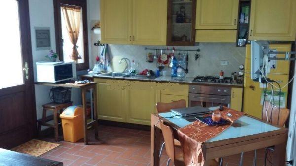 Soluzione Indipendente in vendita a San Miniato, 2 locali, zona Località: S. MINIATO BASSO, prezzo € 110.000 | Cambio Casa.it