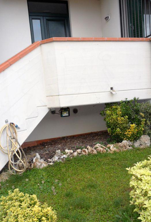 Appartamento in vendita a Fucecchio, 3 locali, prezzo € 165.000 | Cambio Casa.it