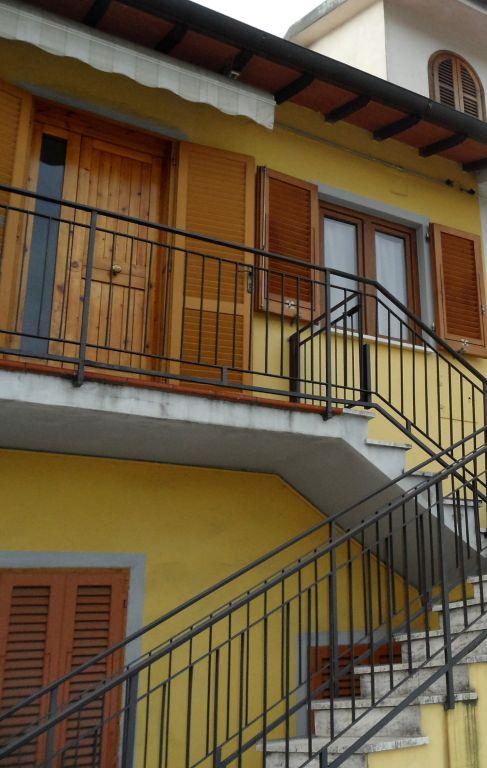 Soluzione Indipendente in vendita a Santa Croce sull'Arno, 3 locali, prezzo € 125.000 | Cambio Casa.it