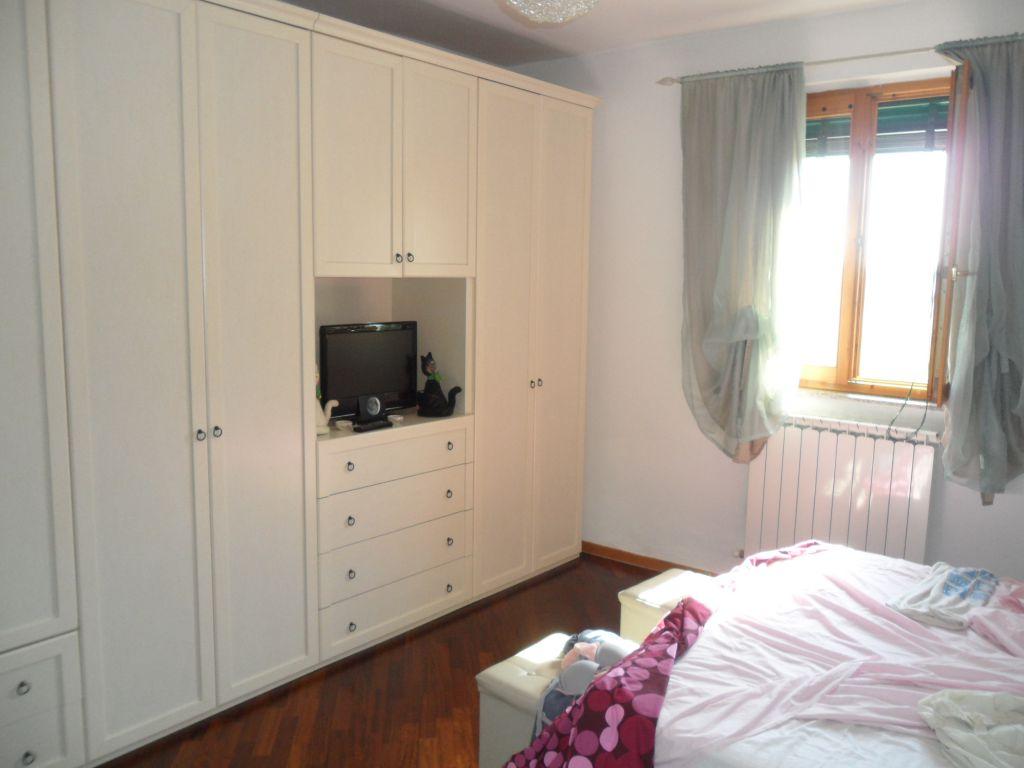 Appartamento in vendita a San Miniato, 3 locali, zona Località: S. MINIATO BASSO, prezzo € 100.000 | Cambio Casa.it