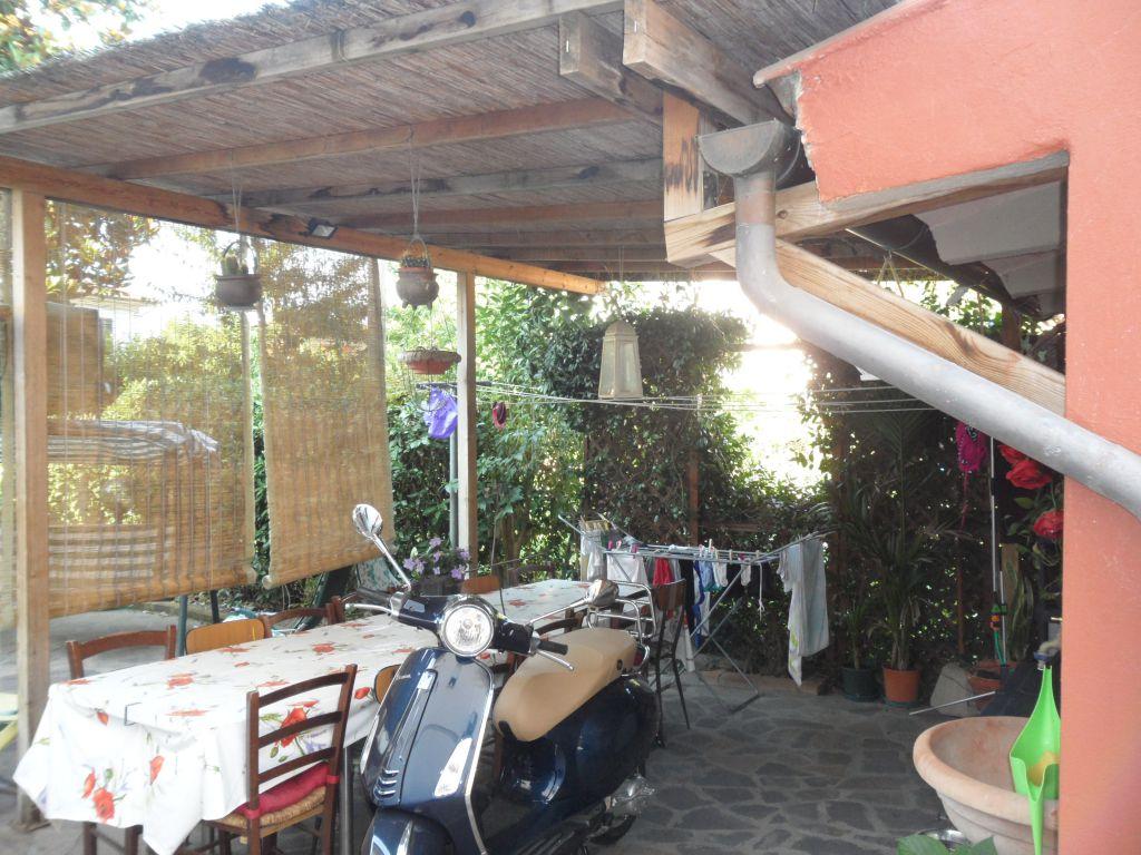 Casa Indipendente in buone condizioni in vendita Rif. 4790891