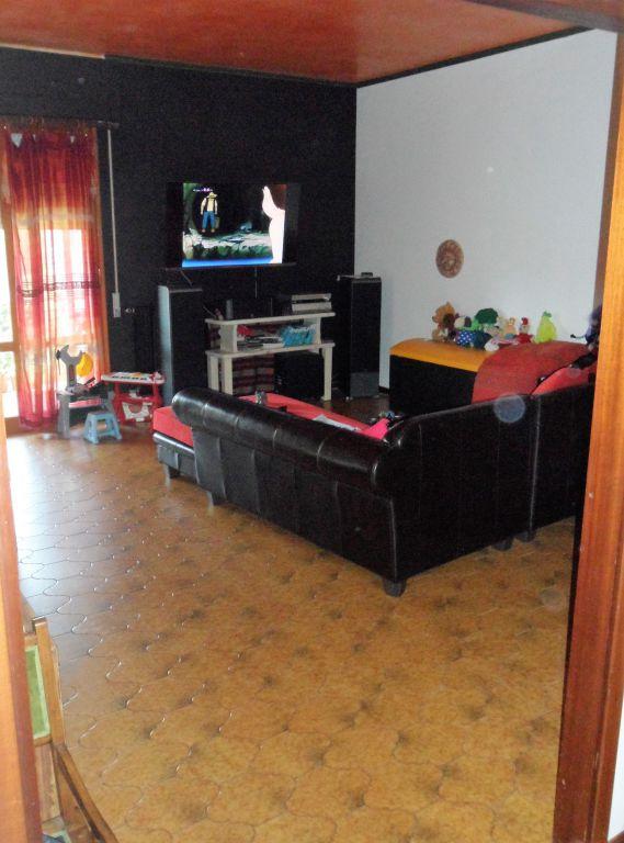 Appartamento in vendita a Fucecchio, 6 locali, prezzo € 170.000 | Cambio Casa.it