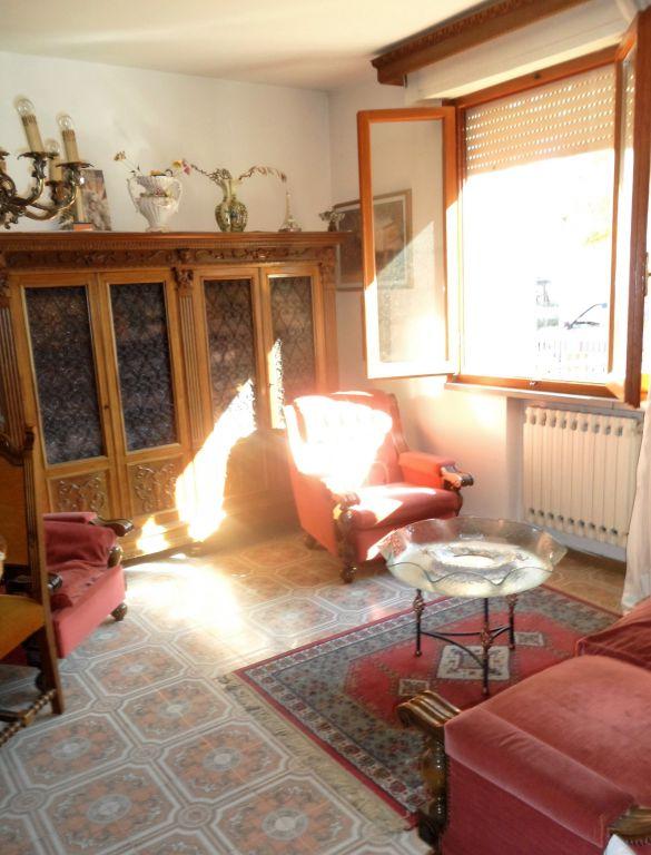 Casa Indipendente da ristrutturare in vendita Rif. 10862007
