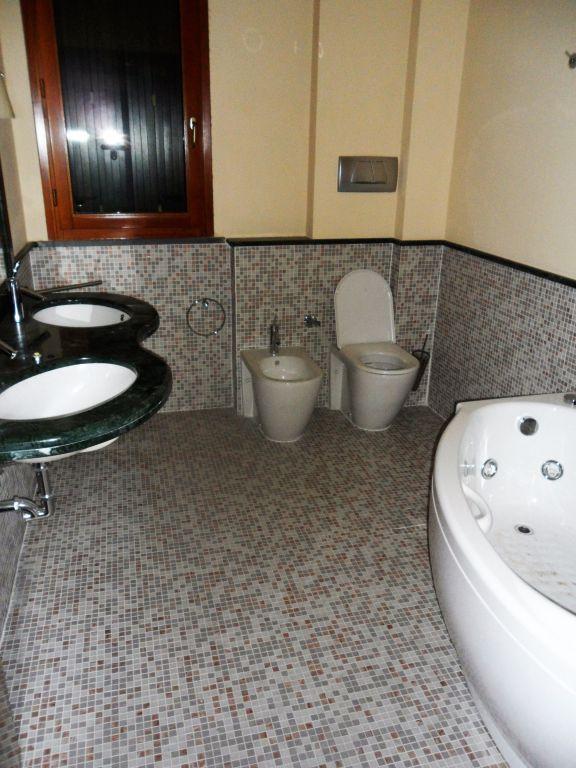 Vendita Appartamento SAN MINIATO