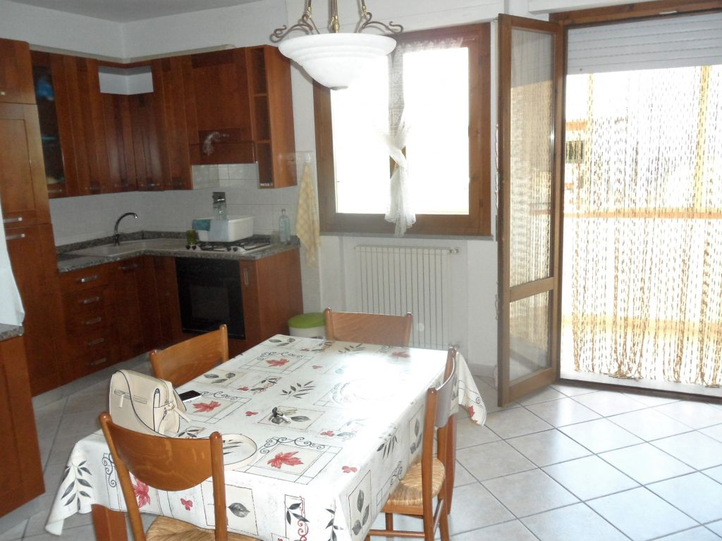 Soluzione Indipendente in vendita a San Miniato, 3 locali, zona Località: CORAZZANO, prezzo € 155.000 | Cambio Casa.it