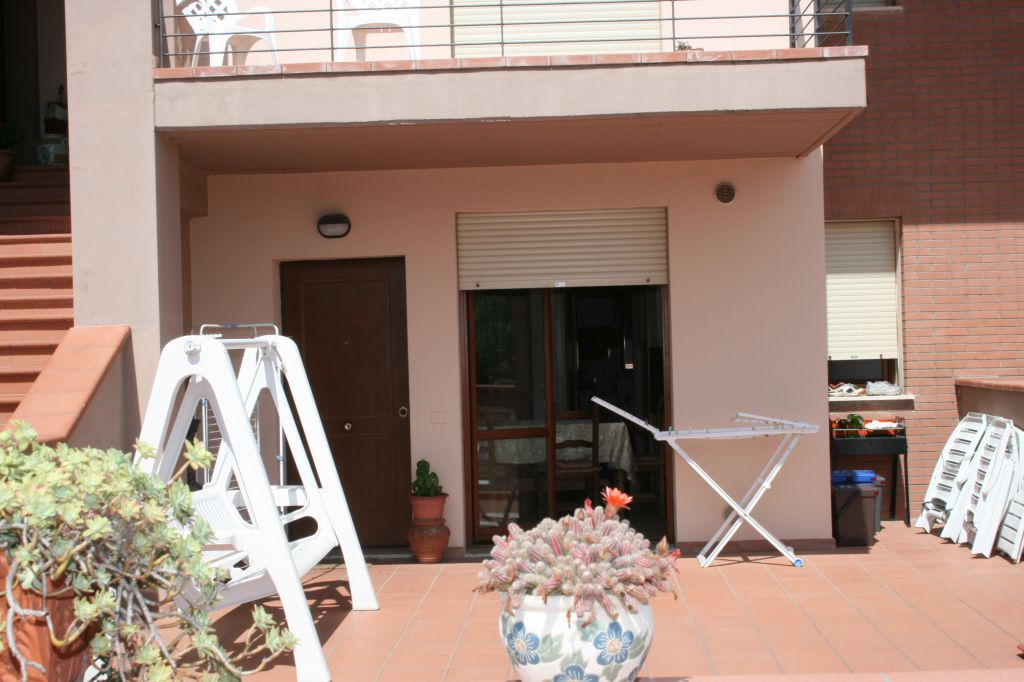 Appartamento in vendita a Santa Croce sull'Arno, 3 locali, prezzo € 118.000 | Cambio Casa.it