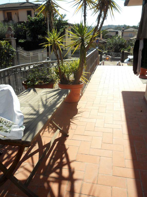 Soluzione Indipendente in vendita a San Miniato, 5 locali, zona Località: GENERICA, prezzo € 280.000 | Cambio Casa.it