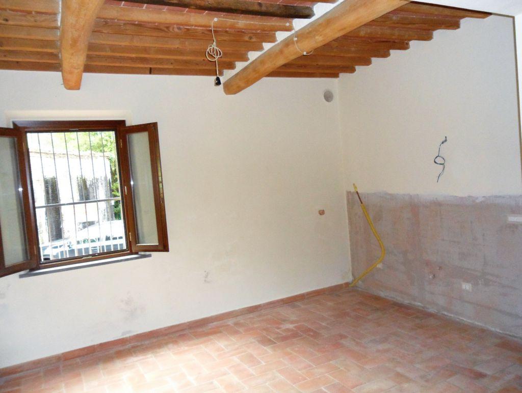 Soluzione Indipendente in vendita a San Miniato, 4 locali, zona Località: GENERICA, prezzo € 220.000 | Cambio Casa.it
