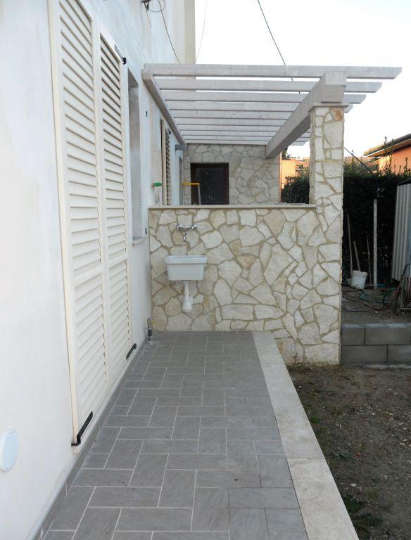 Appartamento in affitto a San Miniato, 3 locali, zona Località: CATENA, prezzo € 500 | Cambio Casa.it