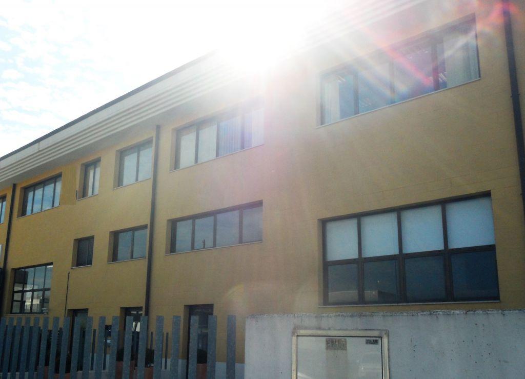 Ufficio / Studio in vendita a Empoli, 1 locali, zona Località: PONTE A ELSA, prezzo € 220.000 | Cambio Casa.it