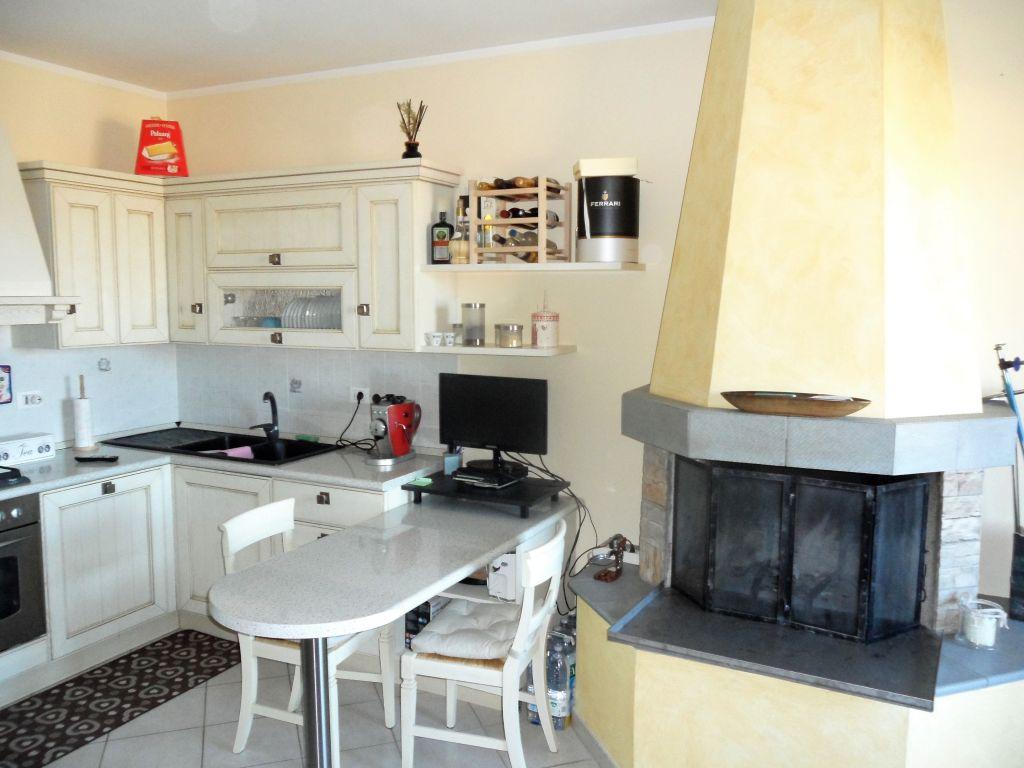 Appartamento in vendita a Fucecchio, 2 locali, prezzo € 85.000 | Cambio Casa.it