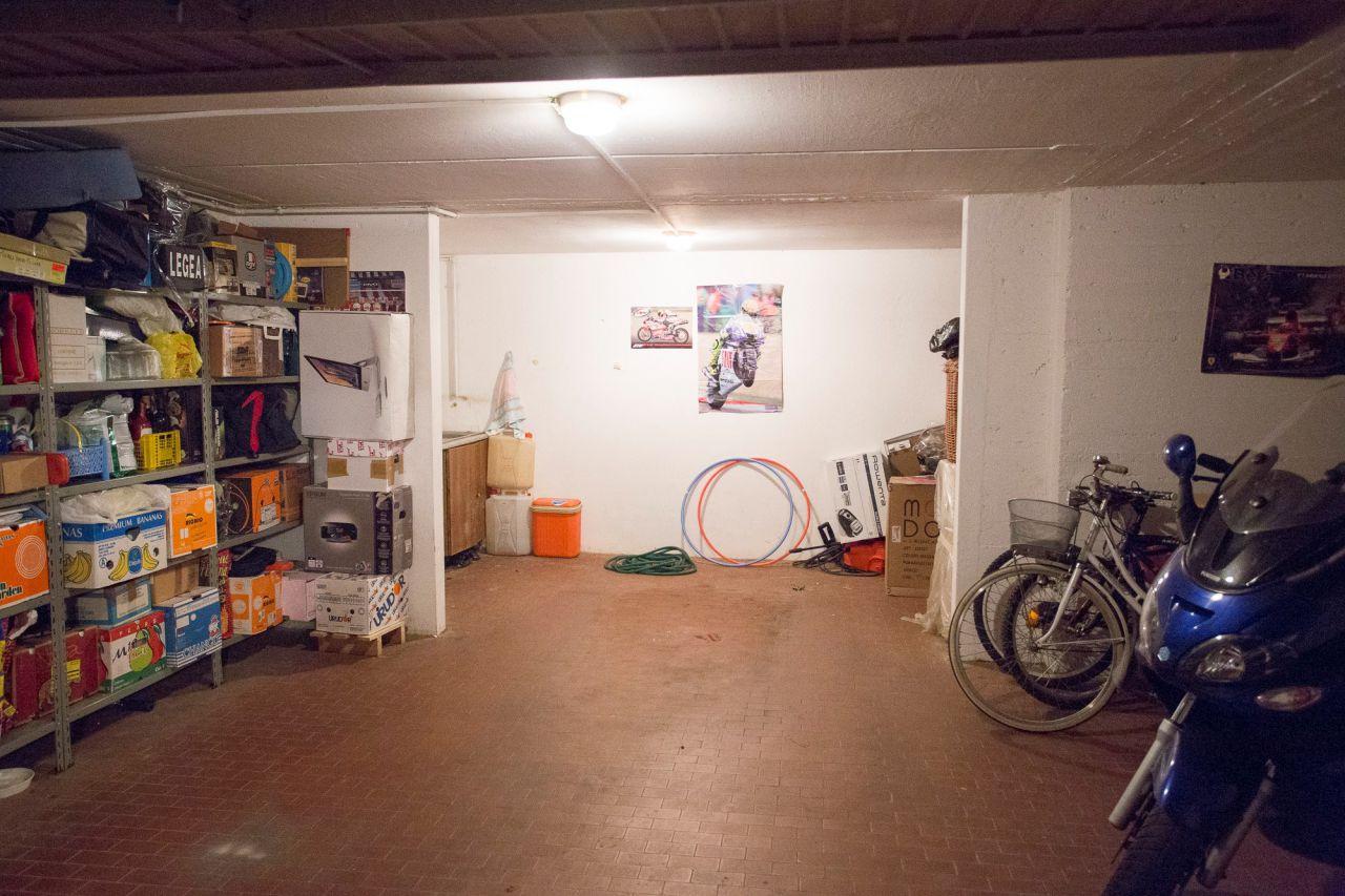 Appartamento SAN MINIATO V200