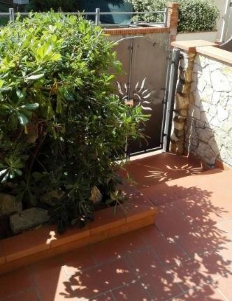 Soluzione Indipendente in vendita a San Miniato, 7 locali, prezzo € 229.000   CambioCasa.it